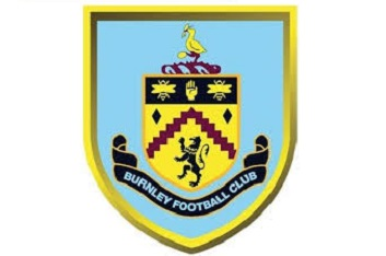 FC Burnley Premier League