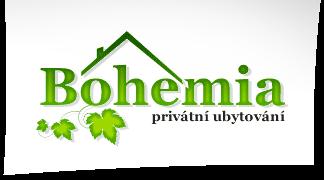 Wellness v Privát Bohemia