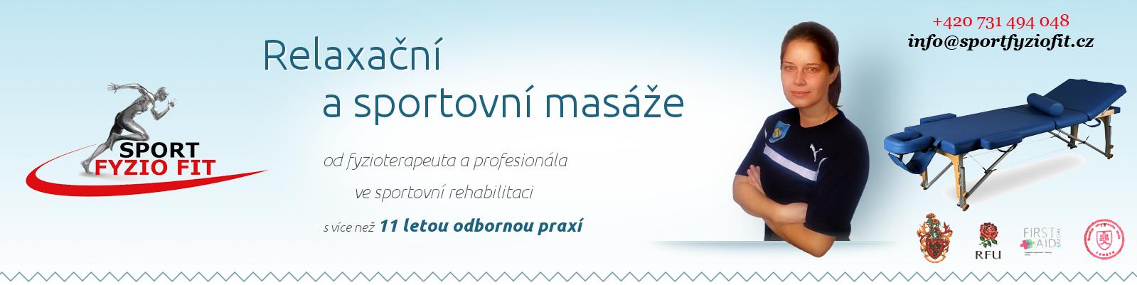 sportfyziofit.cz