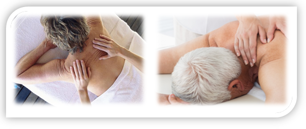 Massage for Seniors